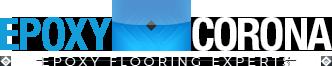 Epoxy Flooring Corona