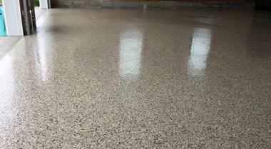Garage Floor Epoxy | Best Garage Floor Epoxy Coating Corona