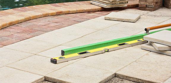 Pool Deck Repair Corona