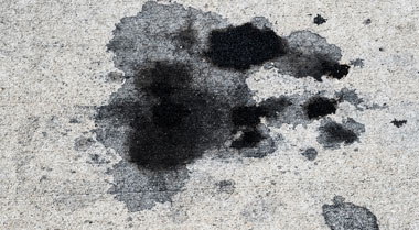 concrete epoxy coatings
