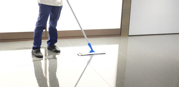 garage floor epoxy contractors