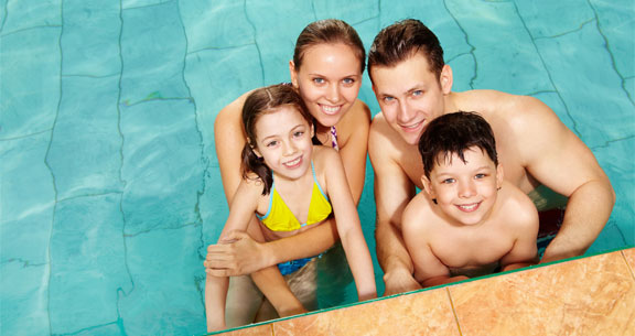 pool deck resurfacing cost